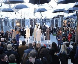 ATMOSPHERE-ALLEGRI-at-LINCOLN-CENTER-with-KAT-DELUNA-on-fashiondailymag.com_