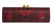 CESARE-PACIOTTI-red-and-lacey-bag-photo-courtesy-of-cesare-paciotti-on-fashiondailymag.com_