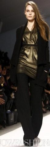 CHARLOTTE-RONSON-FW11-12-19-MERCEDES-BENZ-FASHION-WEEK-NEW-YORK-on-fashion-daily-mag