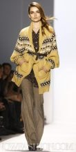 CHARLOTTE-RONSON-FW11-12-4-MERCEDES-BENZ-FASHION-WEEK-NEW-YORK-on-fashion-daily-mag