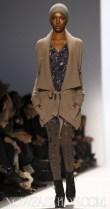 CHARLOTTE-RONSON-FW11-MERCEDES-BENZ-FASHION-WEEK-NEW-YORK-on-fashion-daily-mag