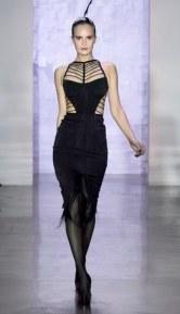 Cushnie_Et_Ochs-F2011_01-photo-courtesy-of-publicist-on-fashiondailymag.com_