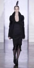 Cushnie_Et_Ochs-F2011_09-PHOTO-publicist-on-fashiondailymag.com-brigitte-segura-151x300