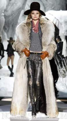 Dsquared2-fall-2011-FDM-selection-brigitte-segura-photo-10-REGIS-nowfashion.com-on-fashion-daily-mag