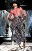 Dsquared2-fall-2011-FDM-selection-brigitte-segura-photo-11-REGIS-nowfashion.com-on-fashion-daily-mag