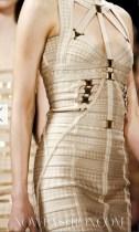 HERVE-LEGER-FALL-2011-MERCEDES-BENZ-FASHION-WEEK-photo-7-nowfashion-on-fashiondailymag.com-brigitte-segura1