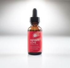 INFINITE-LOVE-flower-elixir-by-LOTUS-WEI-at-myspashop.com-on-fashiondailymag