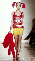 JEREMY-SCOTT-FALL-2011-PHOTO-NOWFASHION-on-FASHIONDAILYMAG