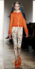 JEREMY-SCOTT-FW-11-photo-11-nowfashion.com-on-fashiondailymag.com-brigitte-segura
