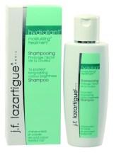 JF-LAZARTIGUE-HYDRATANT-shampoo-protect-color-on-fashion-daily-mag