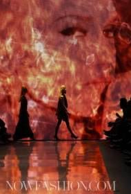 LAMB-FW-2011-MERCEDES-BENZ-FASHION-WEEK-NEW-YORK-9-photo-nowfashion.com-on-fashion-daily-mag