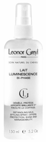 LEONOR-GREYL-for-hair-lait-luminescence-blanc-on-fashion-daily-mag