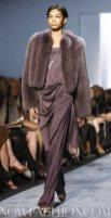 MICHAEL-KORS-FW-2011-RUNWAY-MBFWNY-photo-11-nowfashion.com-on-fashiondailymag.com-brigitte-segura
