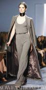 MICHAEL-KORS-FW-2011-RUNWAY-MBFWNY-photo-15-nowfashion.com-on-fashiondailymag.com-brigitte-segura