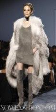 MICHAEL-KORS-FW-2011-RUNWAY-MBFWNY-photo-nowfashion.com-on-fashiondailymag.com-brigitte-segura
