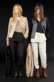 MM6-MAISON-MARTIN-MARGIELA-x-OPENING-CEREMONY-FW-2011-NEW-YORK-look-14-on-fashiondailymag.com-brigittesegura