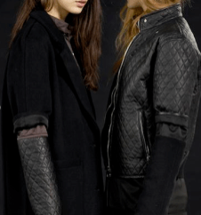 MM6-margiela-and-opening-ceremony-coming-fall11-on-fashiondailymag