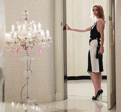 MiuMiu-short-movie_ThePowderRoom_2-photo-courtesy-of-MIU-MIU-on-fashiondailymag.com-brigitte-segura