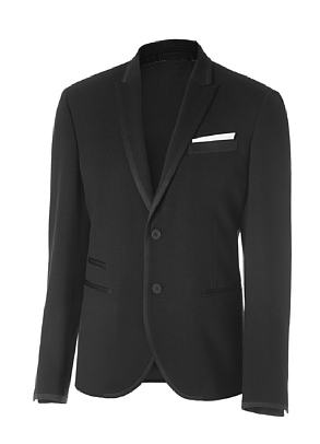 NEIL-BARRETT-jersey-jacket-at-STYLEBOP-in-BOYS-so-BLACK-and-white-on-FDM