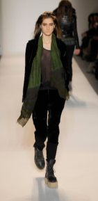 NICHOLAS-K-F2011-WOMENS-look-3-photo-courtesy-of-publicist-on-fashiondailymag