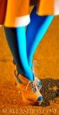 PRADA-F2011-milan-BACKSTAGE-and-beauty-photo-nowfashion.com-on-fashiondailymag.com-brigitte-segura