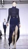PREEN-FALL-WINTER-2011-COLLECTION-NY-FASHIONWEEK-PHOTO-NOWFASHION.COM-on-fashiondailymag.com-brigitte-segura