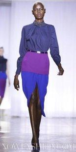 PREEN-FW11-RUNWAY-6-photo-nowfashion.com-on-fashiondailymag.com-brigitte-segura