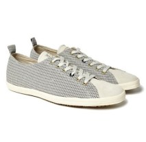 PS-by-PAUL-SMITH-checked-sneaks-at-MrPorter-in-boys-so-black-and-white-on-FDM