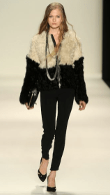 REBECCA-MINKOFF-FW-2011-photo-getty-for-MB-on-fashiondailymag