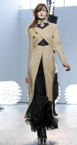 RODARTE-FW-2011-2012-photo-3-nowfashion.com-on-fashiondailymag.com-brigitte-segura