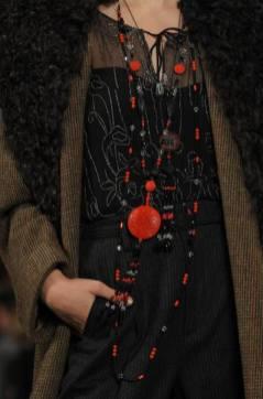 Ralph-Lauren-Fall2011_09