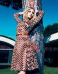 SCARLETT-Johansson-for-MANGO-in-red-prints-on-fashion-daily-mag