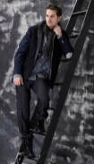 SCOTT-JAMES-in-darks-debut-MENS-collection-FALL-2011-on-fashion-daily-mag