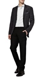 SIMON-SPURR-shirt-and-balenciaga-pants-at-MrPorter-in-boys-so-black-and-white-on-FDM
