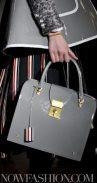 THOM-BROWNE-FW-2011-10-innovators-PHOTO-nowfashion.com-on-fashion-daily-mag-brigitte-segura