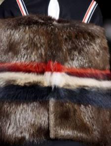 THOM-BROWNE-FW-2011-11-innovators-PHOTO-nowfashion.com-on-fashion-daily-mag-brigitte-segura