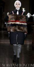 THOM-BROWNE-FW-2011-17-innovators-PHOTO-nowfashion.com-on-fashion-daily-mag-brigitte-segura