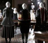 THOM-BROWNE-FW-2011-3-innovators-PHOTO-nowfashion.com-on-fashion-daily-mag-brigitte-segura