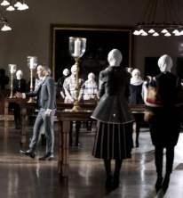 THOM-BROWNE-FW-2011-5-innovators-PHOTO-nowfashion.com-on-fashion-daily-mag-brigitte-segura
