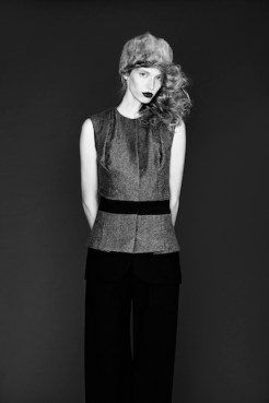 TONI-FRANCESC-FW11-preview-fashion-daily-mag