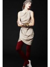 TONI-FRANCESC-preview-4-on-fashiondailymag