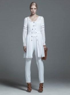 Temperley-London-Rina-Dress-Coaton-and-Terea-Trouser-www.fashiondailymag.com-Brigitte-Segura