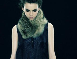 WOOLRICH-JOHN-RICH-BROS.-BLACK-LABEL-BY-PAULA-GERBASE-PHOTO-6-publicist-on-fashiondailymag.com-brigitte-segura