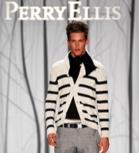 the-boys-at-perry-ellis-for-fall-11