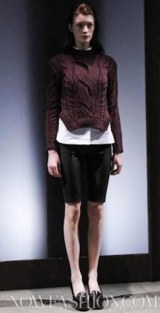 12-CARVEN-paris-F2011-fdm-selection-brigitte-segura-photo-nowfashion.com-on-fashiondailymag