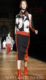 21-DRIES-VAN-NOTEN-PARIS-fall-2011-photo-nowfashion.com-on-fashion-daily-mag