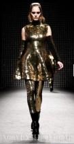 22-GARETH-PUGH-PARIS-FDM-selection-brigitte-segura-photo-valerio-at-nowfashion.com-on-fashiondailymag