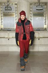 26-MONCLER-F2011-FDM-selection-photo-publicist-on-fashiondailymag.com-brigitte-segura