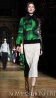 3-DRIES-VAN-NOTEN-FALL-2011-PARIS-PHOTO-NOWFASHION.COM-ON-FASHIONDAILYMAG.COM-BRIGITTE-SEGURA