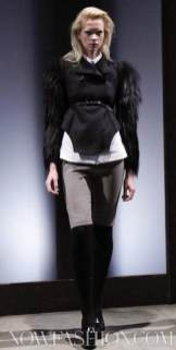 5-CARVEN-paris-F2011-fdm-selection-brigitte-segura-photo-nowfashion.com-on-fashiondailymag